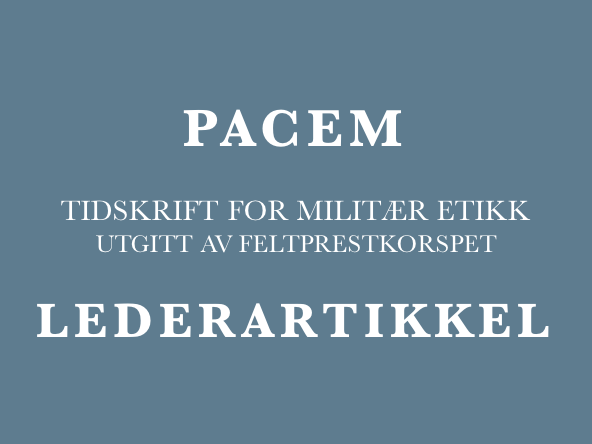 pacem-lederartikkel
