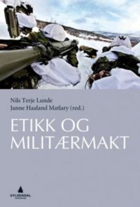 etikk-og-militaermakt-2