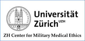 center-for-military-medical-ethics