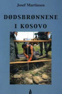 dodsbronnen-i-kosovo