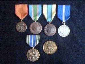 eriksson-bilde-medaljer