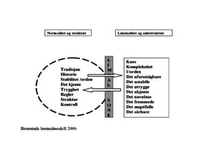 faglig-klokskap-fig-1-png-pacem-2-2007