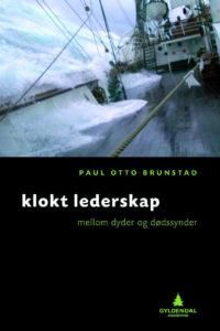 Foto: Gyldendal norsk forag