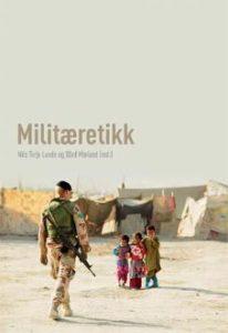 militaeretikk