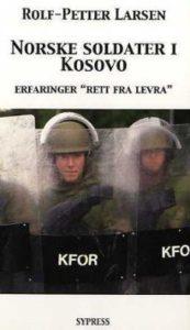norske-soldater-i-kosovo