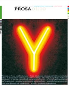 prosa-0110_239
