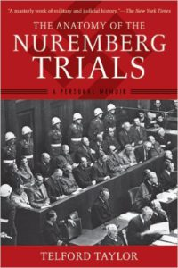 the-anatomy-of-the-nuremberg-trials