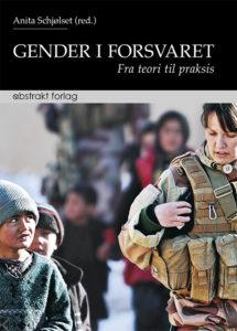gender_og_forsvaret