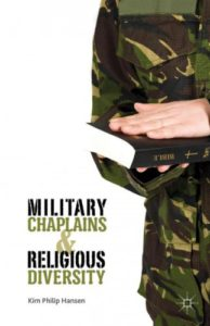 military-chaplains-and-religious-diversity-1