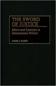 pacem-1-2000-the-sword-of-justice-ethics-and-coercion-in-international-politics