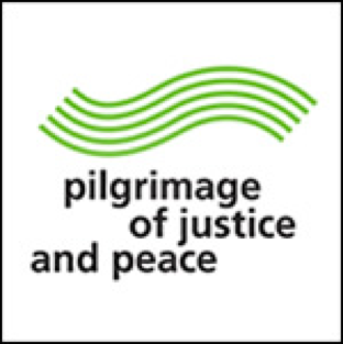pacem-2-2016-fremhevet-bilde-pilgrimage-for-justice-and-peace_fykse_tveit