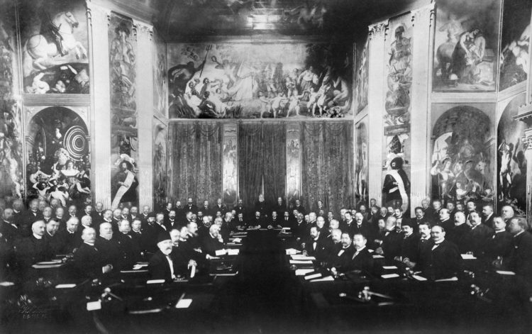 the_first_international_peace_conference_the_hague_may_-_june_1899_hu67224